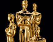 Оскар-2021 будет похож на фильм, а главной локацией станет вокзал — новые детали церемонии