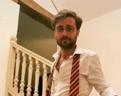 В TikTok появился двойник Гарри Поттера