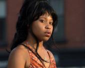 Новый фильм о Трансформерах нашел исполнительницу главной женской роли