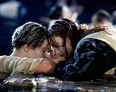 """Раскрыта идея режиссера: как создавалась финальная сцена """"Титаника"""""""