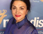 Наталья Сумская призналась, почему не общается с сестрой и племянницей