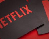 Netflix представил сборный трейлер всех летних новинок