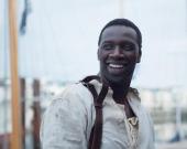5 замечательных французских комедий, с которыми не соскучишься