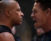 """""""Форсаж 9"""" стал самым крупным голливудским кинодебютом в международном прокате"""
