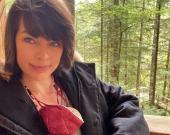 Милла Йовович опубликовала фотоотчет о небольшом путешествии