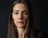 Умерла Лорина Камбурова — звезда американских фильмов ужасов