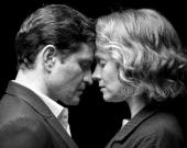 Новый фильм Романа Балаяна выйдет на большие экраны в июле