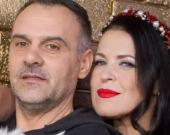 Руслана Писанка призналась, почему у них с супругом нет детей