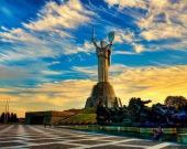Голливуд и европейское кино: какие фильмы и сериалы снимали в Киеве