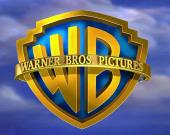Warner Bros. переснимет триллер с Катрин Денев