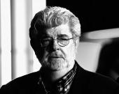 Джорджу Лукасу – 77! Подборка лучших фильмов культового режиссера