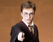 Создатели Гарри Поттера пообещали его фанатам сразу два сюрприза