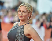 Кейт Уинслет устроила грандиозный скандал из-за ретуши