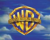 """Warner Bros. снимет свой приквел """"Властелина колец"""""""