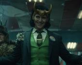 В киновселенной Marvel появился первый ЛГБТ-персонаж – мы его знаем по фильмам о Торе