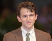 Гарри Меллинг сыграет роль Эдгара По в детективе от Netflix