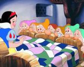Белоснежку в новой экранизации Disney сыграет Рэйчел Зеглер