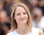 Джоди Фостер получит почётную награду Каннского кинофестиваля