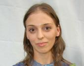 Нелли Уварова удивила поклонников своим внешним видом