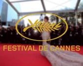74-й Каннский кинофестиваль 2021 объявил членов жюри