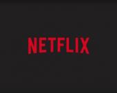 Netflix исправил перевод о бандеровцах в фильме Брат 2