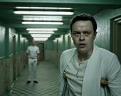 7 фильмов с запутанным сюжетом, которые загонят тебя в тупик