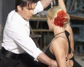 6 романтических фильмов, которые вдохновят вас заняться танцами