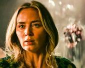 """Третий фильм хоррор-франшизы """"Тихое место"""" выйдет в 2023 году"""