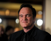 Квентин Тарантино намекнул о завершении режиссерской карьеры