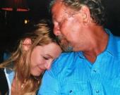 Умер отец голливудской звезды Блейк Лайвли
