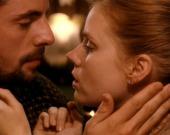5 легких романтических комедий