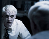 """Том Фелтон заявил о желании вернуться к """"Гарри Поттеру"""""""