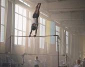 Украинский фильм о гимнастке с Майдана получил приз Каннского фестиваля