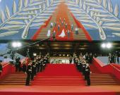 Каннский кинофестиваль-2021 - список победителей