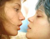 Эротические фильмы, которые разогреют твою фантазию