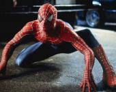 Новый костюм Человека-паука показали публике