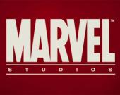 Стало известно, сколько зарабатывают звезды Marvel
