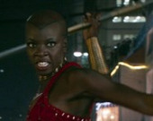 """Студия Marvel приступила к съемкам """"Черной пантеры 2"""""""