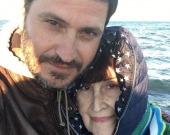 Умерла мама Ахтема Сеитаблаева