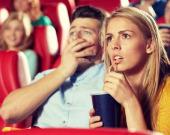 10 неочевидных признаков того, что фильм вам не понравится