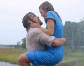 Самые красивые поцелуи в истории кино