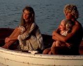 Фильмы про пляж, любовь и приключения