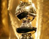 """""""Золотой глобус"""" изменил правила отбора фильмов на премию"""