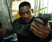 Netflix приобрел новый экшн-триллер с Уиллом Смитом