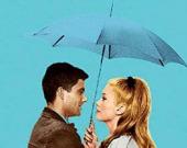 """Классический французский мюзикл """"Шербурские зонтики"""" выйдет в украинских кинотеатрах в августе"""