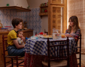 Драма Педро Альмадовара с Пенелопой Крус откроет Венецианский кинофестиваль