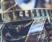 Юзеры составили список фильмов, которые могут охарактеризовать человека