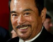 Cкончался известный японский актер