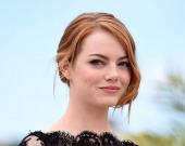 Эмма Стоун подписала контракт с Disney на главную роль в сиквеле Круэллы