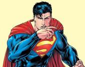 Новый Супермен станет геем